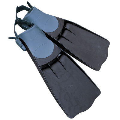 Classic Accessories® Turbo Thruster Float Tube Fins