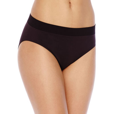 Jockey Modern Micro Seamfree® Microfiber High Cut Panty 2042