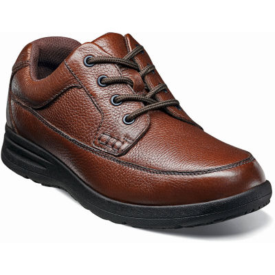 Nunn Bush Cam Mens Oxford Shoes
