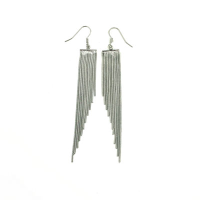 a.n.a Drop Earrings