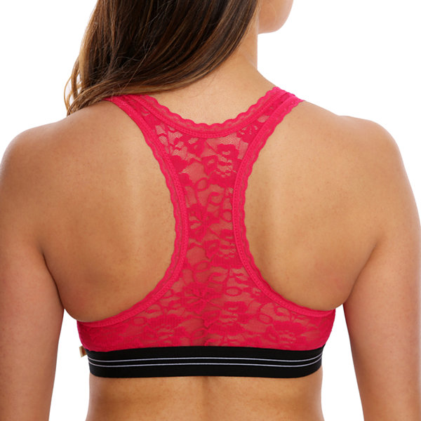 Wallflower 2-pc. Wireless Bralette-L73019wfa
