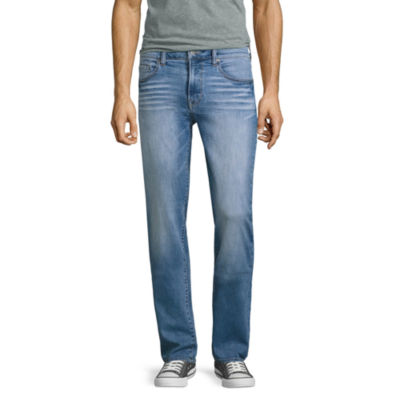 Arizona 360 Flex Skinny Jeans