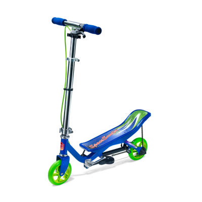 Space Scooter x360 (Junior)