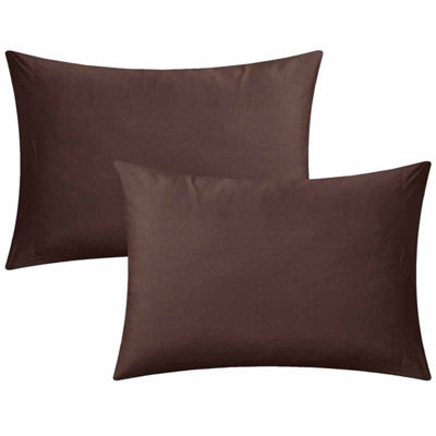 Chic Home Clayton 8-pc. Midweight Comforter Set