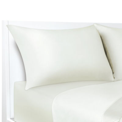 Sealy Posturepedic 300tc Set of 2 Pillowcases