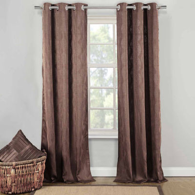 Duck River Mollie 2-Pack Curtain Panel