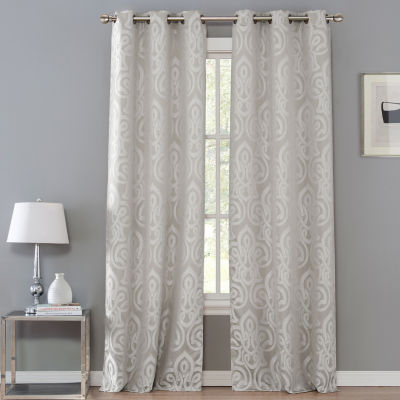 Duck River Sloana 2-Pack Curtain Panel