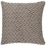 Decor 140 Bendmore Square Throw Pillow