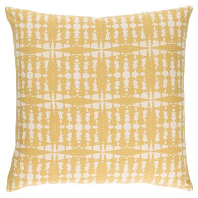 Decor 140 Lathrop Throw Pillow Cover