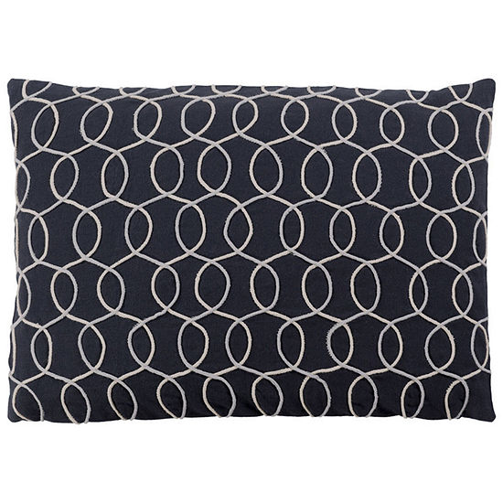Decor 140 Lackington Throw Pillow Cover
