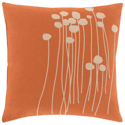 Decor 140 Alyssa Throw Pillow Cover