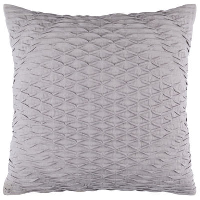 Decor 140 Arbutus Square Throw Pillow