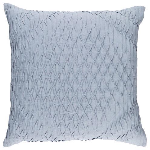 Decor 140 Arbutus Throw Pillow Cover