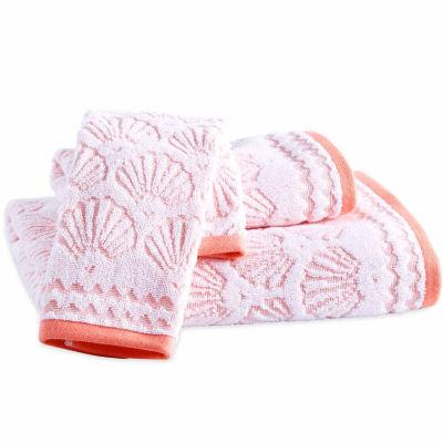 Destinations Cape May Fingertip Towel