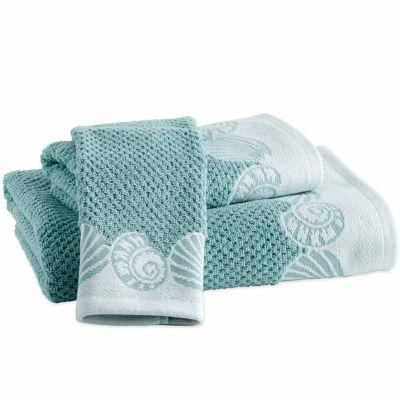 Destinations Cape May Hand Towel