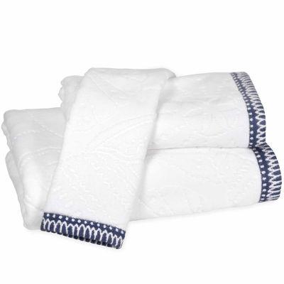 Destinations Mykonos Hand Towel