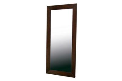 Baxton Studio Doniea Floor Mirror