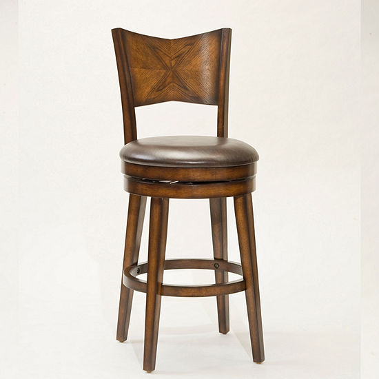 Jenkins Counter-Height Bar Stool