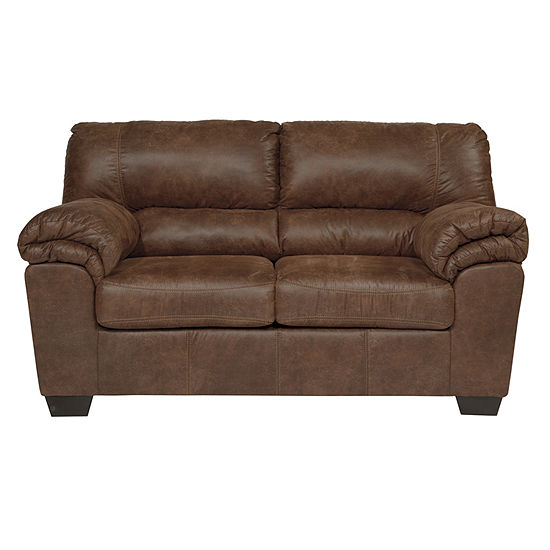 Signature Design By Ashley® Blake Loveseat