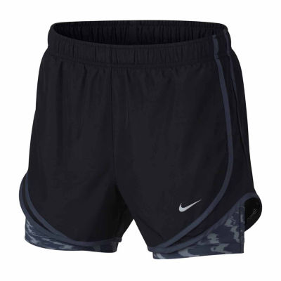 """Nike 5"""" Running Shorts"""