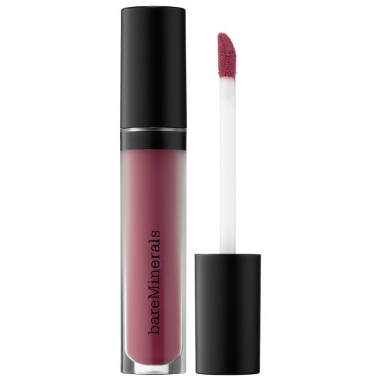 bareMinerals Statement™ Matte Liquid Lipcolor