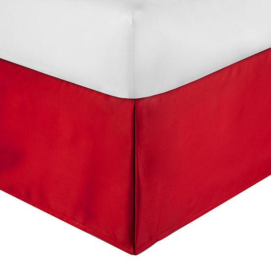 """Liz Claiborne Classics 16"""" Bed Skirt"""