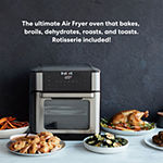 Instant Pot® 10Qt Vortex Plus Air Fryer Oven