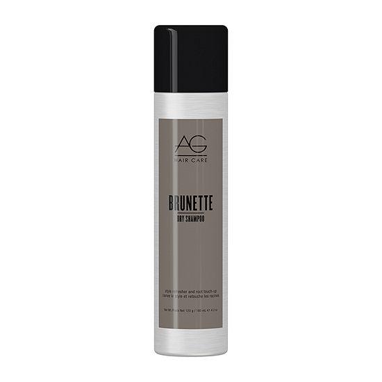 AG Hair Brunette Dry Shampoo - 4.2 oz.