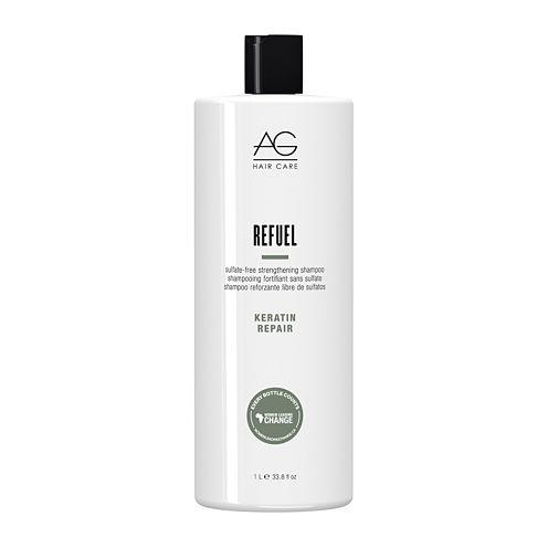 AG Hair Refuel Shampoo - 33.8 oz.