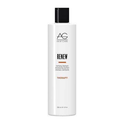 AG Hair Renew Shampoo - 10 oz.