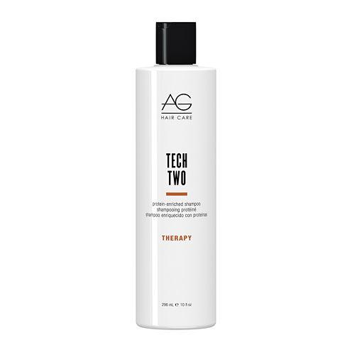 AG Hair Tech Two Shampoo - 10 oz.