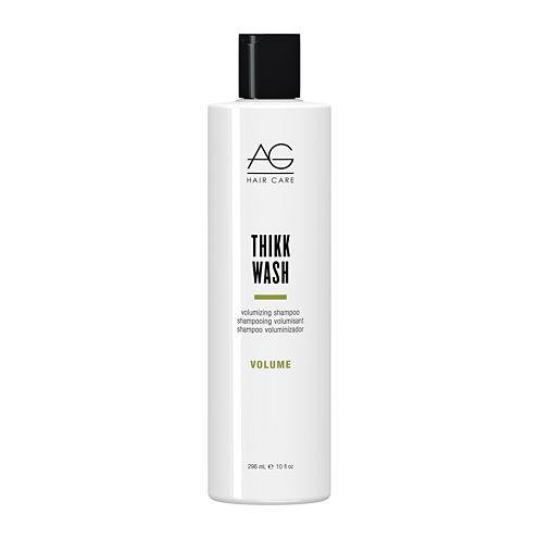 AG Hair Thikk Wash Shampoo - 10 oz.