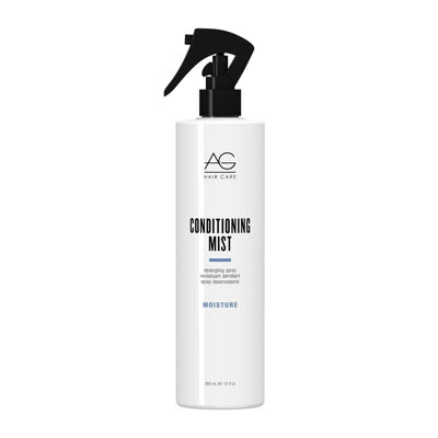 AG Hair Conditioning Mist - 12 oz.