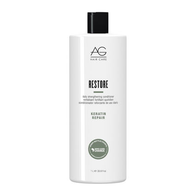 AG Hair Restore Conditioner - 33.8 oz.
