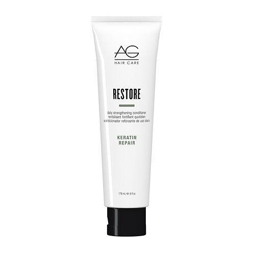 AG Hair Restore Conditioner - 6 oz.