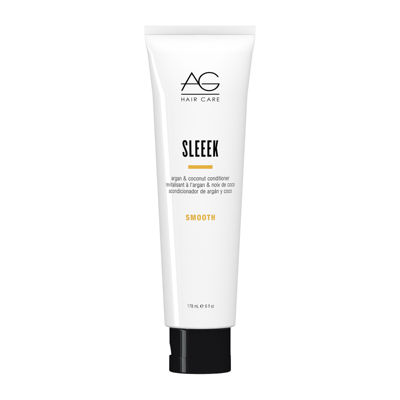 AG Hair Sleeek Conditioner - 6 oz.
