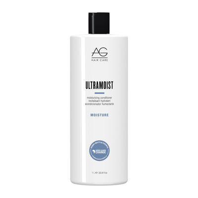 AG Hair Ultramoist Conditioner - 33.8 oz.