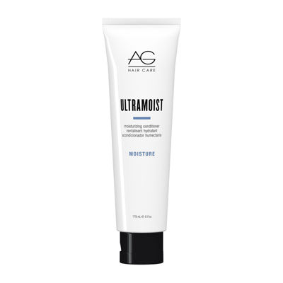 AG Hair Ultramoist Conditioner - 6 oz.