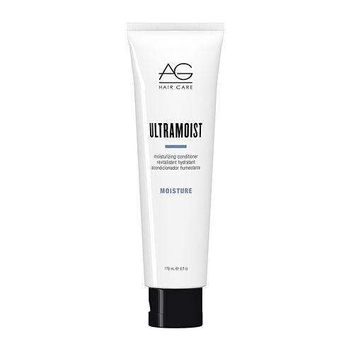AG Hair Ultramoist Conditioner - 6 oz.