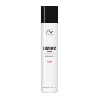 AG Hair Aerodynamics - 10 oz.
