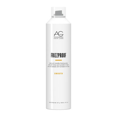 AG Hair Frizzproof - 8 oz.