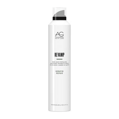 AG Hair Revamp Finishing Spray - 10 oz.