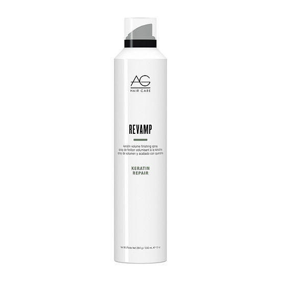 AG Hair Spray
