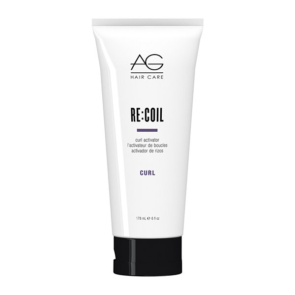 AG Hair Rec:oil Curl Activator - 1.5 oz.