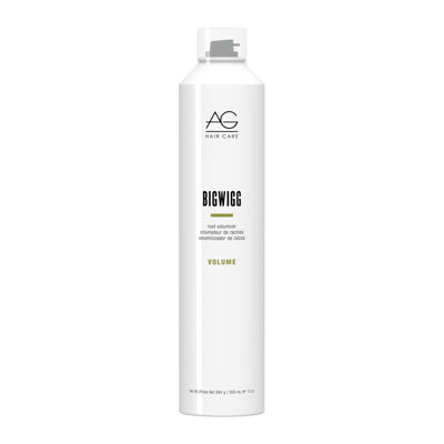 AG Hair Bigwigg Root Volumizier - 10 oz.