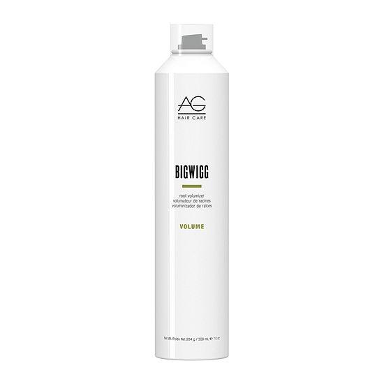 AG Hair Bigwigg Root Volumizier - 10 oz.