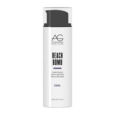 AG Hair Beach Bomb - 5.4 oz.