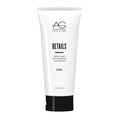 AG Hair Details - 6 oz.