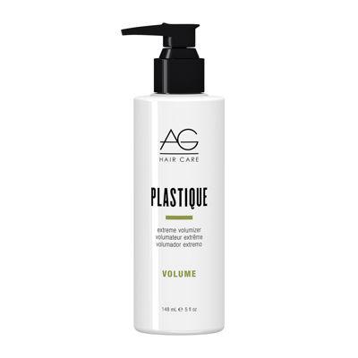 AG Hair Plastique - 5 oz.