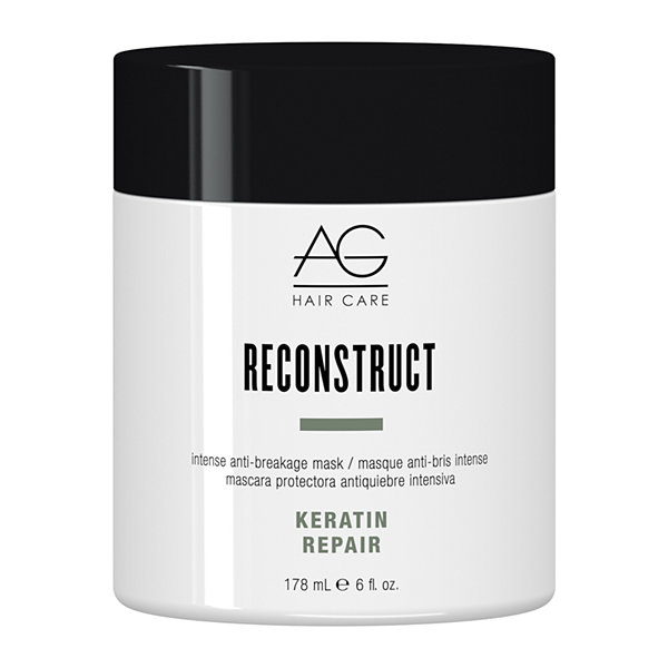 AG Hair Reconstruct - 6 oz.